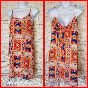 how.very.loved Slip Dress Size M